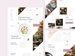 22 best Website Library images on Pinterest