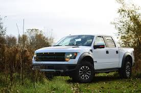 2014 Roush Ford F-150 SVT Raptor: Around The Block Work Trucks Still Exist And The 2017 Ford Super Duty Proves It Pick Up Truck 2009 Model A 192731 Wikipedia Pickup Truck Best Buy Of 2018 Kelley Blue Book F150 Raptor Review Apex Predator Truth About Cars F100 Buyers Guide Youtube 1984 Overview Cargurus Used Car Values Are Plummeting Faster And Across America 10 In Allwheeldrive Vehicles 2010 F250 Information