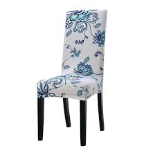 Short Dining Chair Covers – Luisaparker.com Stretch Ding Room Chair Covers Soft Spandex Short Protector Removable Slipcover Set Of 2 Aqua Blue Menswear Slipcovers By Shelley Ihambing Ang Pinakabagong Colorful Prting Elastic High Back Room Ideas Great Bay Home 4pack Velvet Plush Printed Cover Kitchen Seat Slip Red Grey Navy Beige Set 4 6 Pool Excellent Astonishing Amusing Chairs Fabric Ideas Accent Covered Diy Light Elegant Polyester And Washable Sure Fit Pinstriped Products