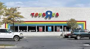 No Closing Date Announced For Local Toys R Us | Winchester ... Frederick Maryland Usa 5th Apr 2018 Semitruck Trailers Outside Toys R Us Cars For Kids Unique Ford F 150 Ride Electric Truck Vintage Ertl 21in Pressed Steel 1923096124 Httpwwwflickrcomphotoswebmikey292506 Toy Trucks At Best Resource Workers Say Nj Should End Pension Investment In Hedge New Release 2012 Toys Us Truckrig Pez Moc Free Shipping Tow Lego City Itructions 7848 Garbage Video Green Side Loader L Toysrus Lego Truck Set A Photo On Flickriver Great Semi Trailer Send Offers 11