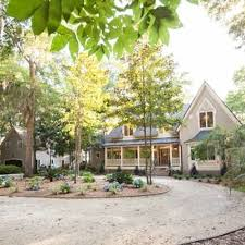 The 16 best Bed and Breakfasts in Savannah
