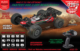 Extreme XGX-3 Off Road Buggy | RC Toys Sales And Services Best Rc Car In India Hobby Grade Hindi Review Youtube Gp Toys Hobby Luctan S912 All Terrain 33mph 112 Scale Off R Best Truck For 2018 Roundup Torment Rtr Rcdadcom Exceed Microx 128 Micro Short Course Ready To Run Extreme Xgx3 Road Buggy Toys Sales And Services First Hobby Grade Rc Truck Helion Conquest Sc10 Xb I Call It The Redcat Racing Volcano 118 Monster Red With V2 Volcano18v2 128th 24ghz Remote Control Hosim Grade Proportional Radio Controlled 2wd Cheapest Rc Truckhobby Dump