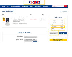 Cookieskids Coupon Code : Promo Code Body Shop Spin Bike Promo Code Lakeside Collection Free Shipping Coupon Codes 2018 A1 Giant Vapes Code November Fantastic Sams Wayfair 20 Off On Rose Usps Moving Wayfair Steam Deals Schedule 10 Off Deals Death Internal Demons Rar Bass Pro Shop Promo September 2019 Findercom Coupon Archives Coupons For Your Family Amazon For Mobile Cover Boulder Dash Coupons Makari Infiniti Of Gwinnett