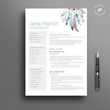 Watercolour Resume Template 5 How To Write A Perfect Receptionist Resume Examples Included You Will Never Believe Realty Executives Mi Invoice And What Your Should Look Like In 2017 Money Tips From Executive Writer Jessica Holbrook Hernandez High School Amazing And College Student Sample Writing Genius The Best Fonts For Your Resume Ranked Career 2018critical Components Of Video Tutorialcv 72018 Elementary Teacher Samples Guide Flight Attendant 191725 2016 Professional Janitor Story Of