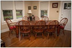 Bob Timberlake Furniture Dining Room by Captains Chairs Dining Room Chairs Home Decorating Ideas
