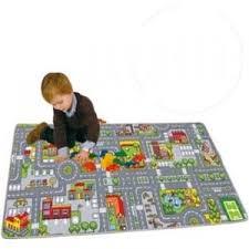 tapis de jeux voitures tapis jeu voiture leclerc 28 images majorette play carpet