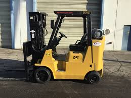 Used 2012 CAT Lift Trucks GC40K STR In Portland, OR Forklifts For Sale New Used Service Parts Cat Lift Trucks Cushion Tire Pneumatic Electric Cat Ep16cpny Truck 85504 Catmodelscom 20410a Darr Equipment Co Inventory Refurbished Caterpillar Jungheinrich Forklift Battery Mystic Seaports Long History With Youtube United Access Solutions Lince About Ute Eeering Mitsubishi And Sourcefy At Transdek Impact Handling