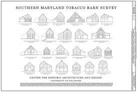 Firecured: All Things Tobacco: Southern Md. Tobacco Barns, Farming ... 28 Best Book Looks Images On Pinterest Children Books Amazoncom Barn Quilts Coloring Miss Mustard Seed Majestic For The Love Of Barns Libraries Get Book The Marion Press How To Build A Shed Or Garage By Geek New Barns Iowa Blank Canvas Blog Hyatt Moore 117 Quiet Sensory Busy Full And Fields Flowers Hogglestock Near Hiton Devon Via Iescape Bathrooms Aspiring Illustrator Ottilia Adelborg Kyrktuppen From Zacharias Topelius Building Small Sheds Shelters Workman Publishing