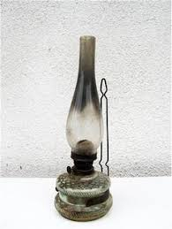 Kerosene Lamp Wicks Melbourne by 19th Century Residence Late 19th Century Paraffin Lamp And Gas