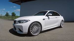 Video: BMW M2 From Hamann Has 20-Inch Wheels 20 Inch Rims Or 22 Page 3 Honda Pilot Forums Wheel Size Options Hot Rod Network Inch Rims How Much Are Mayhem Chaos 8030 2012 Chrome Rims Ford F150 2016 Dodge Ram 1500 On New 28 Inch Clean White Hemi Ss Wheels 18 To Wheels Double 5 Spokes Red Elegant Rbp 94r Chrome With Black Inserts Jeeps And Purchase Tires Dodge Truck Ram 20x9 Gloss Questions Will My Off 2009 Dodge 8775448473 Moto Metal Mo976 2018 Nissan Armada Village