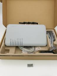 GoIP_4 Ports Gsm Voip Gateway/Voip Gsm Gateway / GoIP4 Gateway ... Unified Communication Sver For Modern Enterprises Ppt Download Pbx With Sim Cardvoip Analog Telephone Adapterbulk Sms Device Kartu Sim Gerbang Cara Kotak Simvoip Sms Gatewaymini Gsm Antena Ozeki Voip Pbx How To Provide An Sms Service Your Customers Gsm Voip Gateway Suppliers And Manufacturers At 8 Questions Whenchoosing Services Top10voiplist Gateways April 2013 Gsmgateways Voice Polygator Voipgsm Buy Asterisk Gateway Get Free Shipping On Aliexpresscom Broadcast Gsm Worldwide Frequencies Send Yo2 Calls App Template Ios Ulities