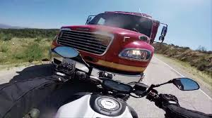 GoPro Camera Captures Head-On Collision Between Motorcycle And ... Breakdown Heavy Recovery Hgv Car Van 4x4 Motorbike Motorcycle Truck Motorcycle Kjan Radio Atlantic Ia Am 1220 Cruiser Ramp Loader Truck Lift Discount Rusty American Chopper Style And Pickup Editorial Bator Intertional Classic Sales Grandpas Towing By C D Management Inc China 150cc Three Wheel 4 Stroke Water Cooled Cargo Trike Trailer Jeep Drag Race Which Will Blow Your Mind Moped Vs How Not To Load A On Youtube Rampage Power 8 Long Ramps Man Seriously Hurt After Collide West Side