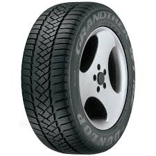 Performance Tires | Dunlop Tires Coker Classic 250 Whitewall Radial 27515 Tire 587050 Each Ural4320 With New Loaders 081115 For Spin Tires Technicbricks Tbs Techreview 15 9398 4x4 Crawler Addendum Mud Tyres 3210515extreme Off Road 3211516suv 2357515 Help Tacoma World Mud Tires Yahoo Image Search Results Pinterest Tired Truck Goodyear Canada Inc Dealer Repair Shop Watertown Interco