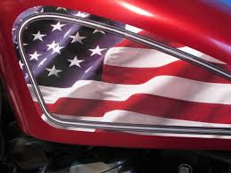 Confederate Flag - Sportster Gas Tank Decal Kit Rebel Flag Stock Photos Images Alamy Confederate Collection Lets Print Big Half And Nation Sportster Gas Tank Decal Kit Airplane Metal Truck Tailgate Vinyl Graphic Decal Wrap Camo Ford Trucks Lifted Tuesday Utes Lii American Edishun Its 2016 Silverado Vs Rebel Ram 4x4 Youtube Dodge Dakota Pickup Accsories Best 2017 Auto Interior 2018 3x5ft Civil War Dagger Medieval Kayak Unique Desi