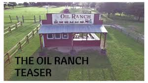 Pumpkin Patch Houston Oil Ranch by Oil Ranch Teaser Youtube