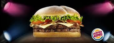 siege burger king burger king siege social 100 images social media project by