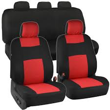 Elite Semi Truck Seats   Top Car Reviews 2019 2020 Building A Center Console For Truck Making Cheap Peterbilt Seats Find Deals On Line At Alibacom Semi Top Car Release 1920 Mack New Reviews And Used Parts American Chrome 5 Best Long Drives Savedelete We Talked To The Tesla Model S Driver Rearended By 40ton Nikola Corp One Image Kusaboshicom Cobra Classic Rs Racing Seat Minimizer Introduces Youtube