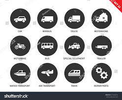 Transportation Vector Icons Set Travelling Driving Stock Vector ... Cypress Truck Lines Home Facebook Jobs For Truck Drivers With No Experience Youtube Trucking Companies That Train Drivers Coinental Driver Traing Education School In Dallas Tx Volvo Trucks 175 Tonnes Road Train Through The Australian Sage Driving Schools Professional Truckdriverworldwide Road Trains Freight And Cgestion Fhwa Management Operations Sarielpl Kenworth In Remote Australia Leaves Dust Storm Worlds Biggest Entrylevel No Experience
