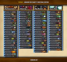 hearthstone deck list mech mage hearthstone news strifecro pilots a flawless mage into gvg