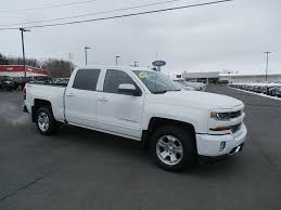 Summit Ford Lincoln | Vehicles For Sale In Auburn, NY 13021 Lee Gmc Truck Center In Auburn Me An Augusta Lewiston Portland Used Cars Wa Car Dealer Federal Way Evergreen Vehicles For Sale Lynch Chevroletcadillac Of Opelika Columbus Ga Greater Seattle Chevy Near Renton Chevrolet Texas Complete Repair Accsories San Antonio Canopy West Fleet And Watch Suspected Dui Driver Plows Into Donut Shop Inches Away From Ca Trucks Cypress Auto Norcal Motor Company Diesel Sacramento Valley Buick Tacoma Area