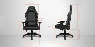 EwinRaicng Blog | Easy For Racing, Ease For Gaming Dxracer Fd01en Office Chair Gaming Automotive Seat Cheap Pyramat Pc Gaming Chair Find Archives For April 2017 Supply Page 11 Orange Spacious Seriesmsi Fnatic Gamer Ps4 Sound Rocker 1500w Ewin Chairs Game In Luxury And Comfort Gadget Review Wireless Wired Cubicle Dwellers Rejoice A Game You Cnet 75 Which Dxracer Is The Best Top Performance