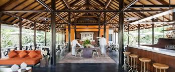 100 Uma Ubud Resort Cucina Best Italian Restaurant In The Heart Of