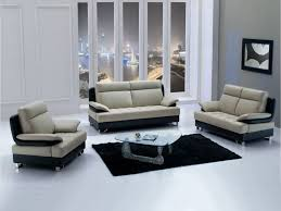 Living Room Set 1000 by Living Room Ideas Living Room Sofa Set 1000 Images About