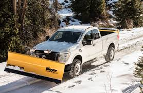 Nissan Titan XD Snow Plow Package Is Ready For A White Christmas ... Should You Buy Or Lease Your Next Pickup Truck Build A Scale Plow Rc Truck Stop Look Snow For Fisher Ht Series Half Ton Nissan Titan Xd Snow Plow Package Is Ready For The White Stuff Vocational Trucks Freightliner Nominate Senior Free Plowing How Hightech Your Citys Zdnet Plows And Salt Spreaders Commercial Equipment Ford F250 Youtube To Safely Parking Lots 2016 Chevy Silverado 3500hd Plow Fs17 Farming Simulator 17 Boss Snplow Products