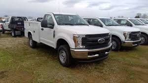 100 Used Ford Trucks For Sale In Ohio FORD F250 CommercialTruckTradercom