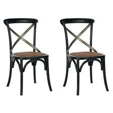 Wayfair Dining Room Side Chairs by Wayfair Dining Room Chairs Dining Room You U0027ll Love Wayfair