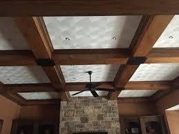 Skip Trowel Plaster Ceiling by Veneer Plaster Dallas Plastering