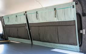 Storage Curtains | Casita, RV/tent/Minivan, Camping, Ideas, Recipes ... Best 25 Aspidora Manual Ideas On Pinterest Casera Flippac Truck Tent Camper In Florida Expedition Portal Creative Truck Cap Camping Camp 2018 Luxury Truck Cap Camping Youtube Covers Trucks Covered Beds 149 Bed Wagon Homemade Camping Bed Storage Sleeping Platform Theres For Designs Frames Moodreamyaditcom Sleeping Platform Pacific Woerland Woodworks Pinteres
