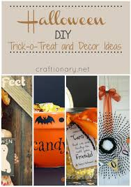 Top Halloween Candy 2013 by Best 25 Halloween Candy Crafts Ideas On Pinterest Halloween