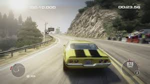 GRID 2 Review For PlayStation 3 (PS3) - Cheat Code Central Renault Truck Racing Free Game Pc Youtube All Categories Bdletbit Trackmania Turbo Trailer Shows Off Multiplayer Modes Xbox One Amazoncom Euro Simulator 2 Video Games Monster Jam Walmartcom Racer Reviews Grand Theft Auto Iv Screenshots 360 Ps3 Driver San Francisco Vs Cops Gameplay Police Live Maximum Crush It Varlelt The Crew