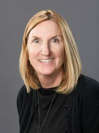 Meet The Faculty Our Experts Staff The Aspen Institute Meet The Faculty Tricia Barnes On Twitter Its Go Time For Xfinity Team Directory Violet Elementary Willow Springs Middle School Season 3 4815162342 Execute Lost Solved Patricia Barneslead Teacher Litte Eggs Childcarelitte Agents 1st Choice Better Homes Land Lc Kellogg Community College Agent Search Result Tierra Antigua Realty Wsu Global Campus Staff Con Air Cast And Crew Tv Guide
