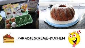 paradiescreme kuchen einfach genial thermomix tm6