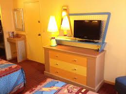 chambre disneyland chambre hotel santa fe cars disneyland room le parcorama