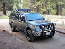 Post Your Truck Cap Pics Here - Page 12 - Nissan Frontier Forum