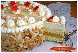 apfel mascarpone torte tanja s glutenfreies kochbuch