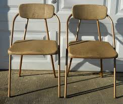 VINTAGE PAIR (2) 1954 HAMILTON COSCO METAL AND VINYL FOLDING ... Vintage Hamilton Cosco Baby Jumper Bouncy Chair Nice Ebay Trex Outdoor Fniture Cape Cod Stepping Stone Folding Plastic Adirondack Hamiltonvintagecommunity Community Mid Century Metal And Vinyl Hamilton 3 Seat Leather Sofa Chairs Astounding Llbean With Best Osp Deluxe 2 Pack Stored Vintage Drafting Table Apartment Coinental Event Hire Sold Pair Of 1950s By Reupholstered Inc Year Clean Water Stakmore Black Set 4 Modern