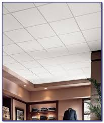 armstrong acoustical ceiling tile installation tiles home