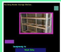 Wooden Floor Registers Home Depot by Wooden Floor Registers Home Depot 160459 The Best Image Search
