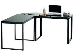 bureau d angle design blanc bureau blanc laquac design bureau d angle design blanc bureau