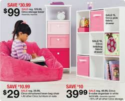 Tar – Great Deals on Circo Kids Furniture Bedding and More