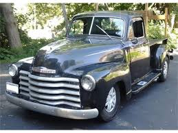 1953 Chevrolet Pickup For Sale | ClassicCars.com | CC-1108823 53 Chevy Truck Rusted Metal Floor Panel Replacement 1953 Chevrolet5 Windowdeluxeocean Green Chevrolet Series 3100 12 Ton Values Hagerty Valuation Tool For Sale 1950 Pro Street Trucks 2019 20 Upcoming Cars My Daddys Truck Jegscom Cartruckmotorcycle Show For Classiccarscom Cc841560 Icon Thriftmaster First Drive Trend Pickup Frame Off Restored V8 Power 1951 5 Window Shortbed Ratrod Original Patina Badss Pickup5 Window4901241955 Cummins 6bt Diesel Youtube