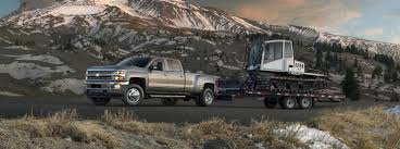 2015 Chevy Silverado & 2015 Chevy Silverado HD Version 2014 Chevrolet Silverado 1500 Ltz Z71 Double Cab 4x4 First Test 2018 Preston Hood New 8l90 Eightspeed Automatic For Supports Capability 2015 Colorado Overview Cargurus Chevy Truck 2500hd Ltz Front Chevy Tries Again With Hybrid 2500 Hd 60l Quiet Worker Review The Fast Trim Comparison Reviews And Rating Motor Trend Truck 26 Inch Dcenti Dw29 Wheels Youtube Accsories Parts At Caridcom Sweetness