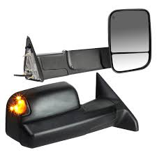 Torxe® 99-1001019 - Driver And Passenger Side Power Towing Mirrors ... 8097 Ford Fseries Bronco Mirror Adapter Plates For 9907 Chevy Rearview Wikipedia 072014 F150 Tow Mirrors With Puddle Lights Black Textured S3mf150tm Running Boards Bed Accsories Wind Deflectors Truck Mirrors New Aftermarket Tow Dodge Diesel Truck Resource Motorcycle Economy Mirror Kit Aftermarket Accsories Universal Door Suit 2wd 4wd Tray Back Ute Or Models 0814 Ford Pickup Set Of Side Power Heated Best Towing 2018 Hitch Review Lvadosierracom Nnbs Parts Motor Buy At Price In Malaysia Www