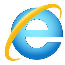 Internet Explorer Wikipedia