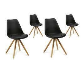style nordique mobilier nordique et scandinave tendance à petit