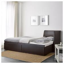 Ikea Houston Beds by Daybeds Awesome Daybeds Houston Flekke Daybed Frame With Drawers